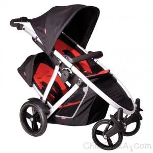 otroški-voziček-4-kolesa